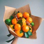 buket-iz-citrusovyh
