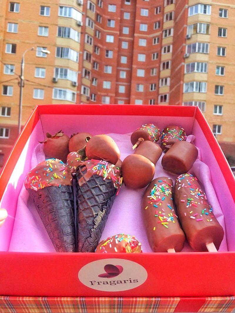 zefir-v-shokolade-kupit-2