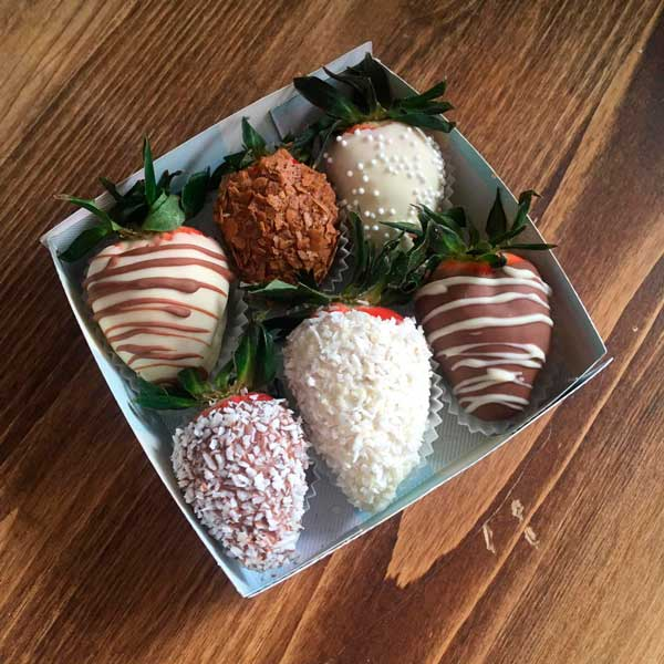 klubnika-v-shokolade-mini-nabor-2