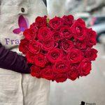 букет-из-25-красных-роз-min
