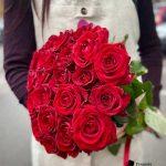 букет-из-25-красных-роз1-min