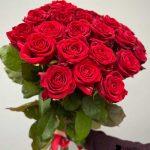 букет-из-25-красных-роз2-min