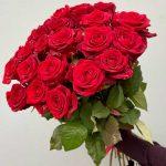 букет-из-25-красных-роз3-min