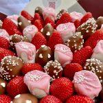 Букет-из-зефира-с-шоколадом-2-min