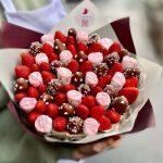 Букет-из-зефира-с-шоколадом-3-min