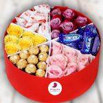 Букет-с-конфетами-min