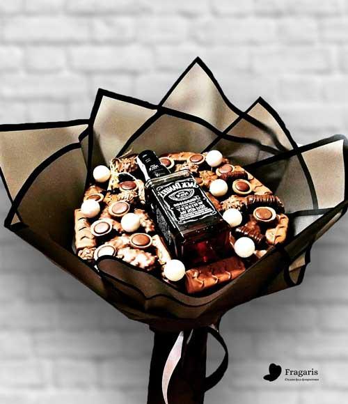 Букет_из_шоколада_12-min