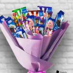 Букет_из_шоколада_15-min