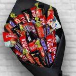 Букет_из_шоколада_5-min