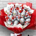 Букет_из_шоколада_6-min
