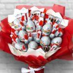 Букет_из_шоколада_6_6-min
