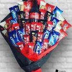 Букет_из_шоколада_9-min