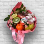 Фруктовый_букет_из_фруктов_и_конфет_1_1-min