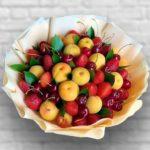 Ягодный_букет_с_фруктами_14_14-min