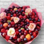 Ягодный_букет_с_фруктами_20_20-min