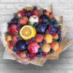 Ягодный_букет_с_фруктами_29_29-min