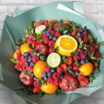 Ягодный_букет_с_фруктами_30_30-min