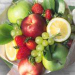 Ягодный_букет_с_фруктами_32_32-min