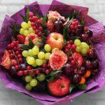 Ягодный_букет_с_фруктами_3_3-min