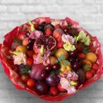 Ягодный_букет_с_фруктами_4_4-min