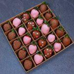 Клубника-в-шоколаде-1-min
