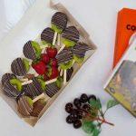 Клубника-в-шоколаде-11-min (1)