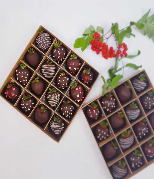Клубника-в-шоколаде-12-min (1)