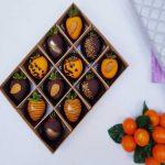Клубника-в-шоколаде-13-min (1)