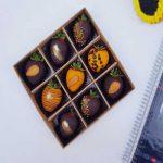 Клубника-в-шоколаде-14-min