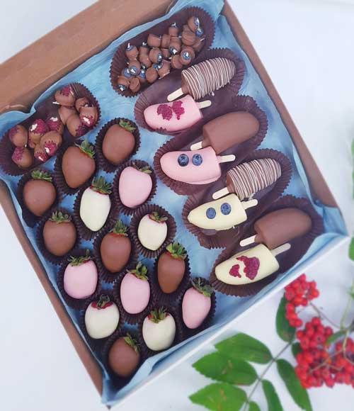 Клубника-в-шоколаде-16-min