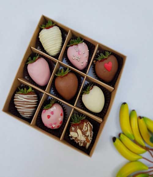 Клубника-в-шоколаде-17-min