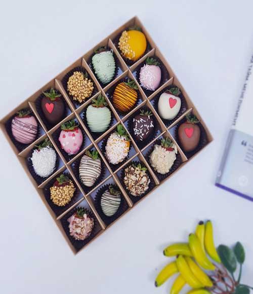 Клубника-в-шоколаде-20-min