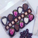 Клубника-в-шоколаде-22-min