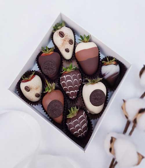 Клубника-в-шоколаде-25-min