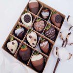 Клубника-в-шоколаде-26-min