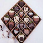 Клубника-в-шоколаде-27-min