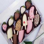 Клубника-в-шоколаде-31-min
