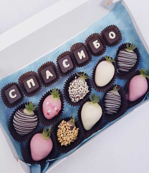 Клубника-в-шоколаде-32-min