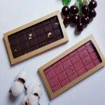 Клубника-в-шоколаде-37-min