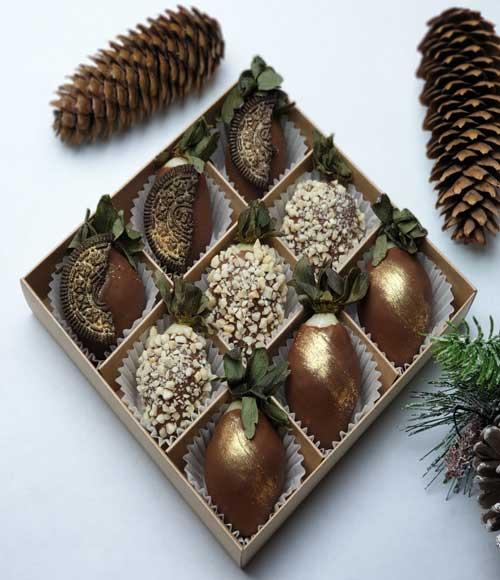 Клубника-в-шоколаде-38-min