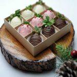Клубника-в-шоколаде-39-min