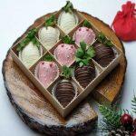 Клубника-в-шоколаде-40-min