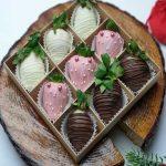 Клубника-в-шоколаде-42-min