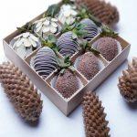 Клубника-в-шоколаде-43-min