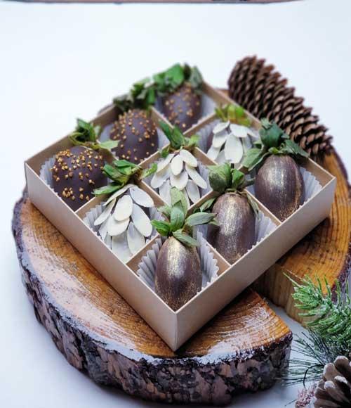 Клубника-в-шоколаде-46-min
