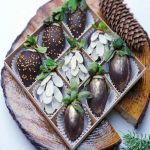 клубника-в-шоколаде-47-min