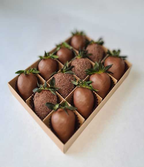 Клубника-в-шоколаде-48-min
