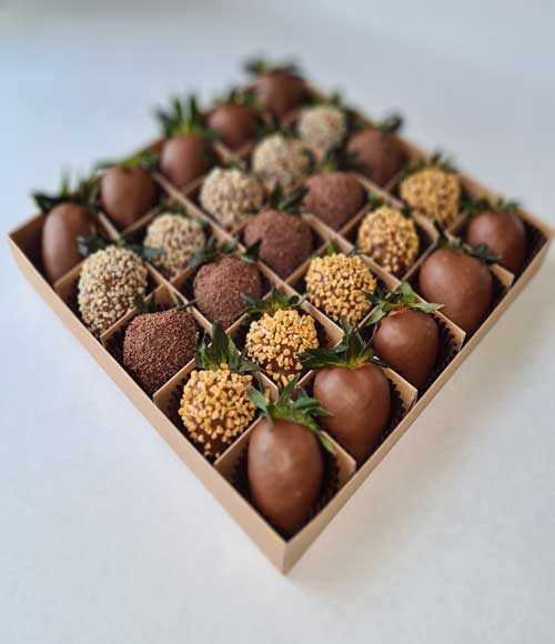 Клубника-в-шоколаде-49-1-min