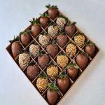 Клубника-в-шоколаде-49-min
