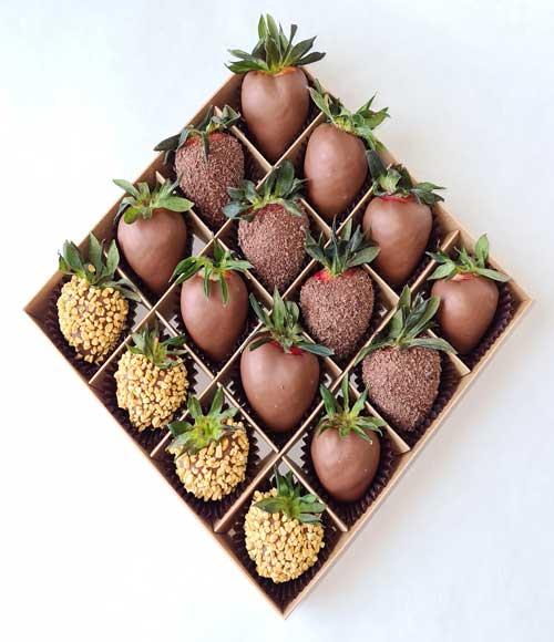 Клубника-в-шоколаде-51-min